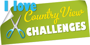 I Love Country View Challenges