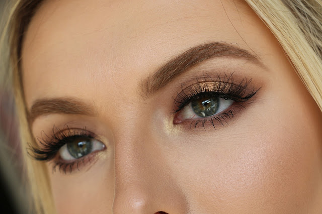 House Of GlamDoll Lashes