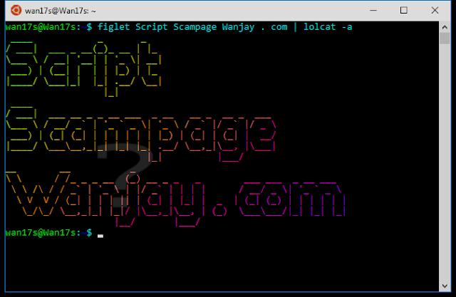 Download Kumpulan Daftar Script Scampage Paypal True Login  Download Kumpulan Daftar Script Scampage Paypal True Login + Detect Face untuk Carding Terbaru 2019
