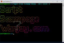 Download Script Scampage Paypal True Login + Detect Face untuk Carding Terbaru 2018