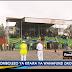 LIVE: Fuatilia hapa ibada ya kuwaaga wanafunzi waliofariki katika ajali Karatu