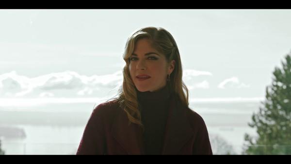 Otra Vida [Another Life] Temporada 1 Completa HD 720p Latino Dual