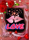 I Love You Ka Full Form | I Love You Ka Full Form in Hindi