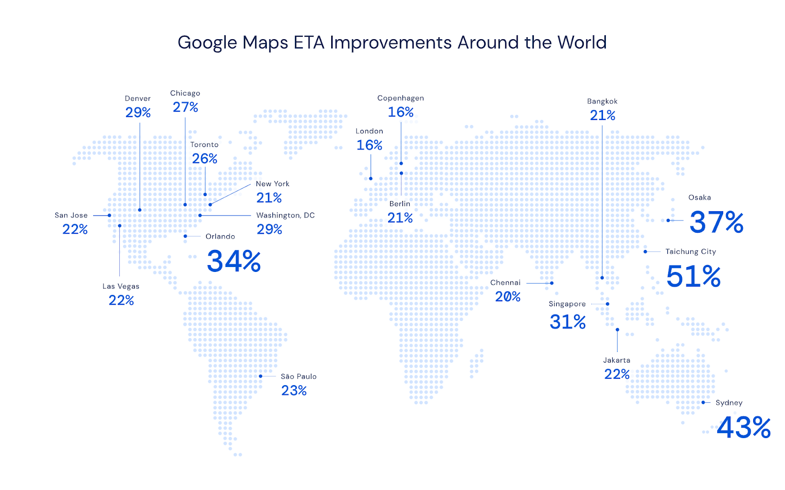 Google reportedly working on 'COVID-19 Info' overlay in Google Maps