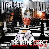 http://officiallifelessimmortal.blogspot.com/p/media.html