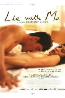Lie with Me (2005) สายใยรัก มิอาจขาดเธอ