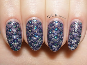 http://nail-it-by-inanna.blogspot.com/2014/10/morskie-fale.html
