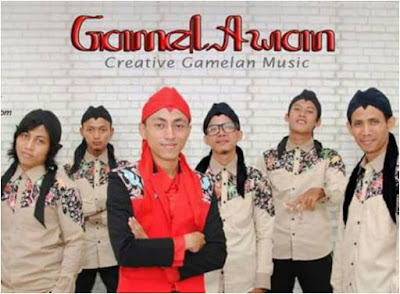 Kumpulan Lagu Gamelawan Cover Javanese Version Paling Top