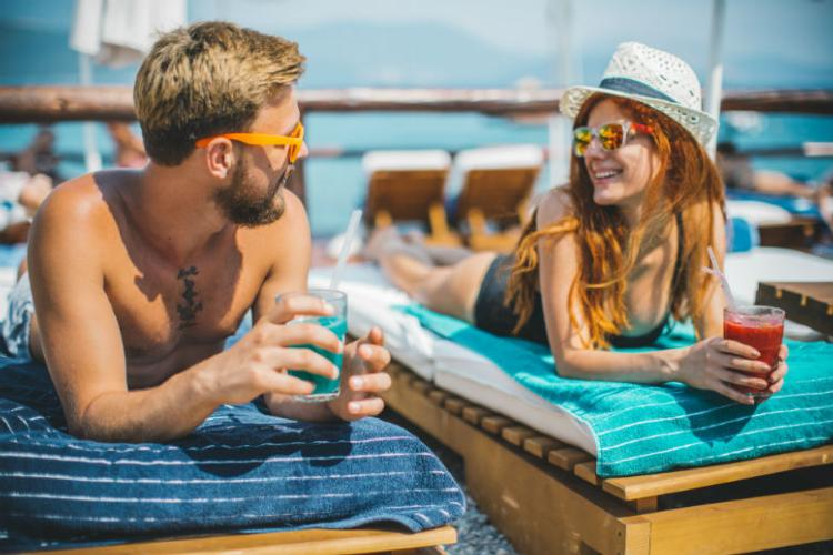 Top tour operators open more clubs and resorts