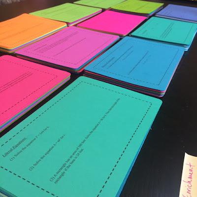 https://www.teacherspayteachers.com/Product/8th-Grade-Math-Enrichment-Task-Cards-Full-Year-Bundle-2690557