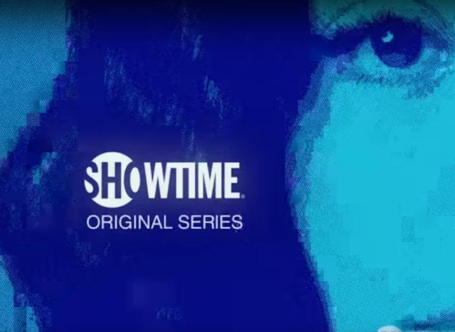 SHAMELESS   Ecco il trailer della nona stagione!