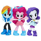 My Little Pony 3-Inch Figures Equestria Girls Minis Figures