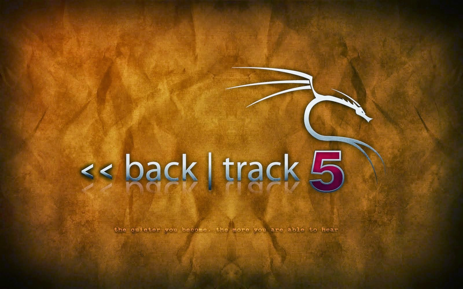 backtrack 5 r3 hacking wifi software free download