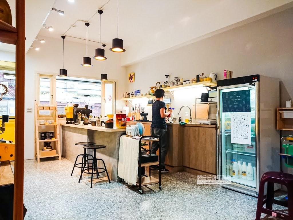 板橋咖啡館,台北咖啡廳,府中站咖啡,板橋好咖啡,板橋咖啡豆