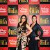 Madame Tussauds Singapore Welcomes Bollywood Star Kajol