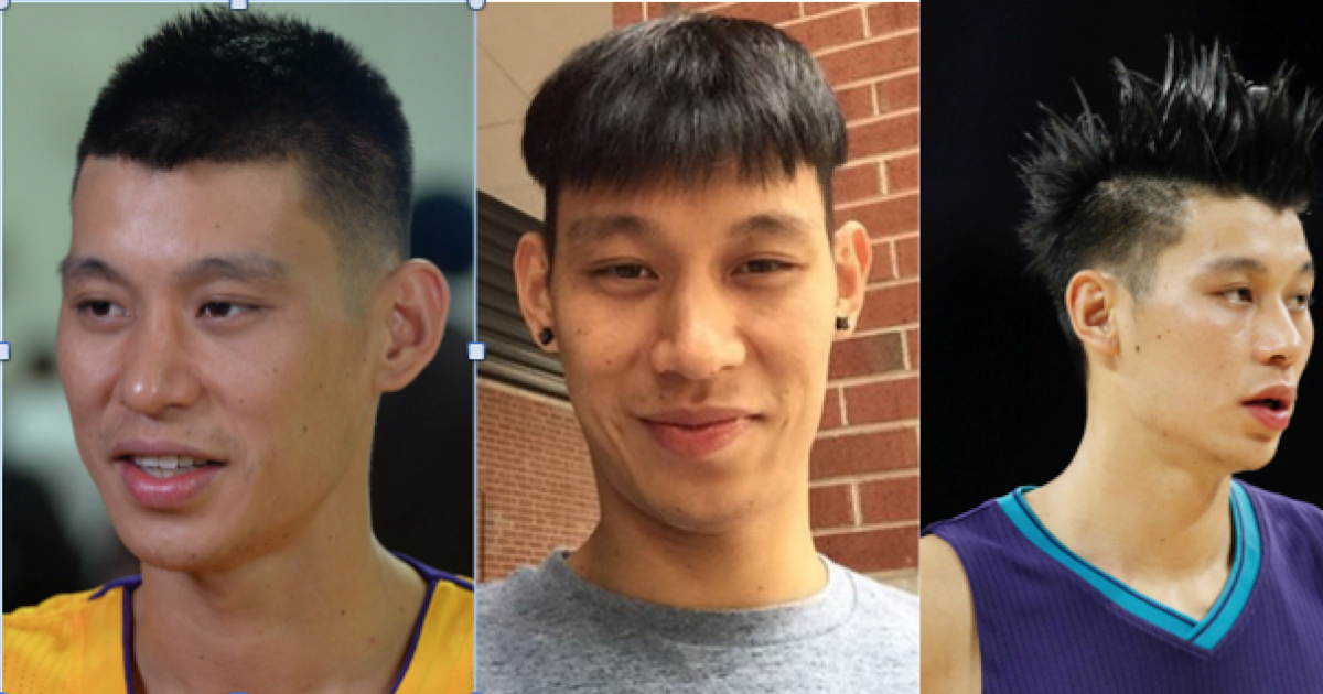 jeremy lin hair style views from the edge what s up with s hair 3803 | Screen%2BShot%2B2015 12 11%2Bat%2B2.54.53%2BPM