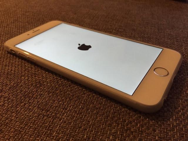 Por ninguna razón le pongas a tu iPhone la fecha 1 de enero de 1970