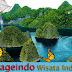 travel agent in makassar / Agence de Voyage a Makassar