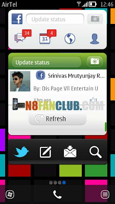 download chat on for nokia symbian