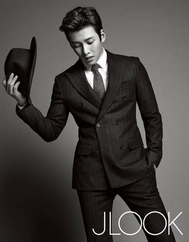 Ji Chang Wook, Ji Chang Wook Lotte Duty Free,, Ji Chang Wook 2016, 지창욱, Ji Chang Wook Seven First Kisses