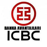 ICBC bank avantajları