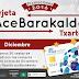 BarakaldoComercial   La asociación de comercio sortea 20 cestas por el uso de su tarjeta