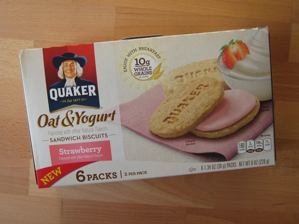 Old Fashioned Quaker Oats Oatmeal Cake Recipe