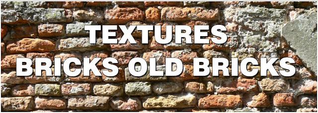 2_texture tileable _bricks_old briks_sketchupt exture