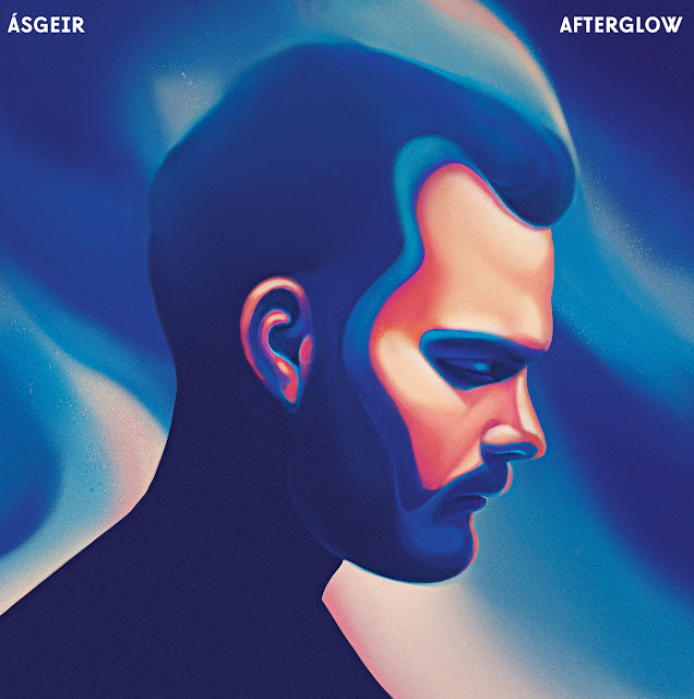 News du jour Afterglow Ásgeir La Muzic de Lady
