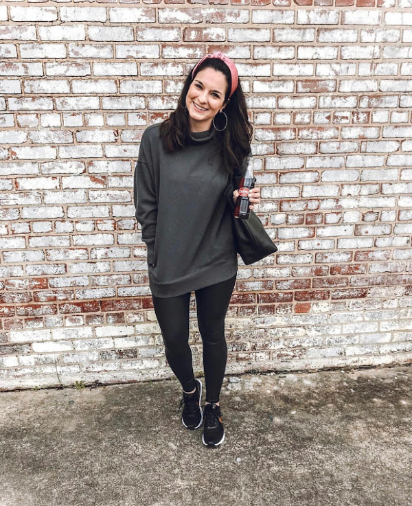 style on a budget, winter style, north carolina blogger, casual mom style, style blogger, look for less