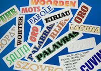 Encontrar un psicólogo que hable nuestro idioma es sin duda una ardua tarea cuando se vive en un país extranjero