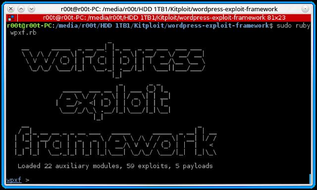Kitploit_IMG_198858008