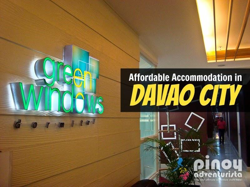 Davao dating spots