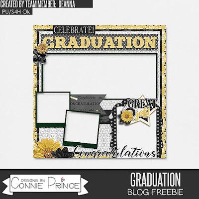 https://3.bp.blogspot.com/--zNA7vt6CH4/Xs0pOQRuX3I/AAAAAAAA1mg/xFGgN_VQtv86RxaHQtUsA1zpotxOefDJwCK4BGAYYCw/s400/cap_DS_Graduation_qp2-preview.jpg