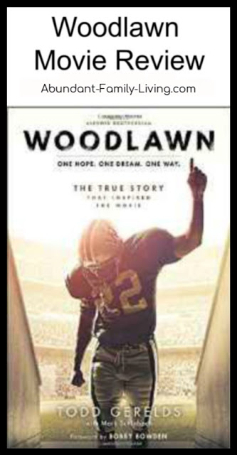 https://www.abundant-family-living.com/2016/08/woodlawn-movie-review.html