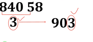 Thai Lottery 3up Free Blueprint shut Guidelines For 01-01-2019 | Thailand Lottery 2019