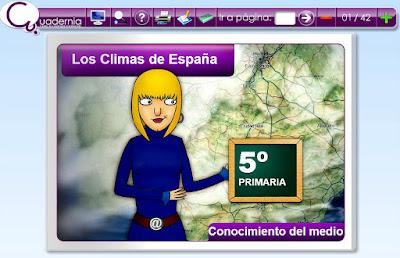 http://repositorio.educa.jccm.es/portal/odes/conocimiento_del_medio/climas_espana/