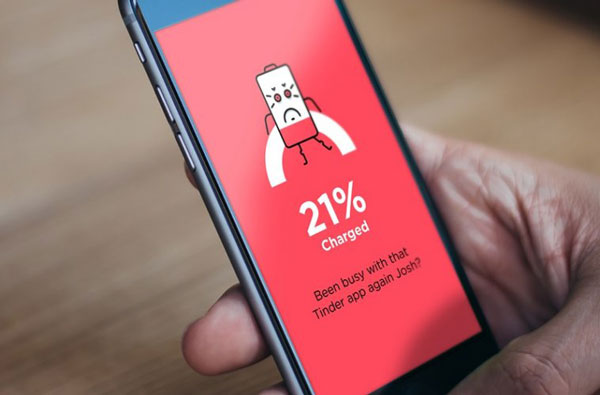 10 Tricks That Enable A Better Battery Life For Android Phones