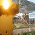 Συγκέντρωση φορέων στην Αθήνα, ενάντια στην επένδυση κατασκευής μονάδας ηλεκτροπαραγωγής με καύσιμο βιομάζα στην Χρυσοβίτσα.