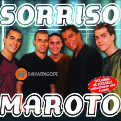 Sorriso Maroto Preciso Viver (2001) Download