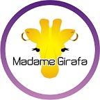 Madame Girafa