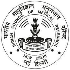 ICMR Recruitment 2018