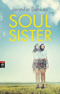 http://bookworldbynala.blogspot.de/2017/04/rezension-zu-soul-sister.html