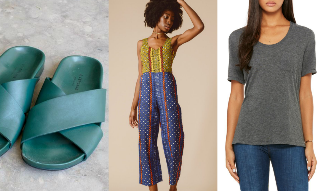 where to find affordable ethical fashion