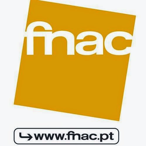 http://action.metaffiliation.com/trk.php?mclic=P43AD3541C712191&redir=http%3A%2F%2Fwww.fnac.pt%2F