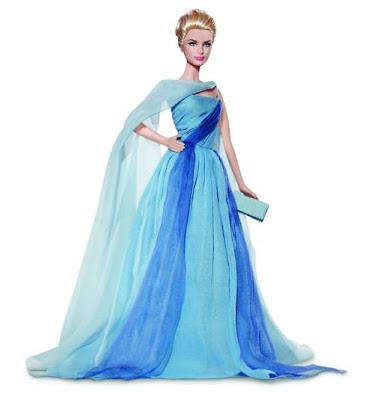 Barbie The Ultimate Fashionista