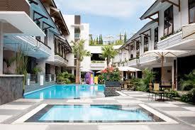 Empat Hotel Bintang 4 di Bandung - Situs Booking Hotel ...