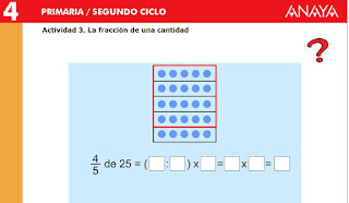 http://www.ceiploreto.es/sugerencias/A_1/Recursosdidacticos/CUARTO/datos/01_Mates/datos/05_rdi/U06/03.htm