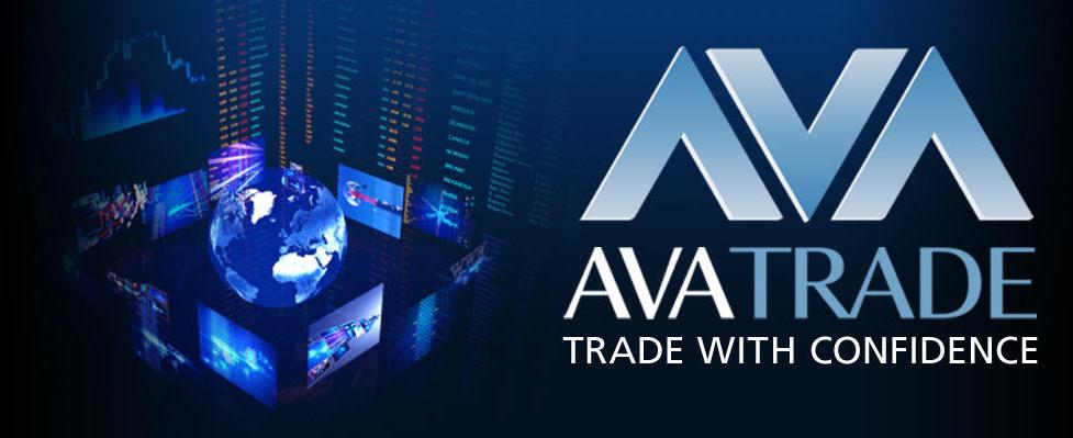 Avatrade forex review