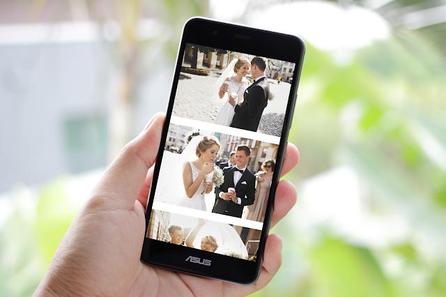 aplikacje ślubne